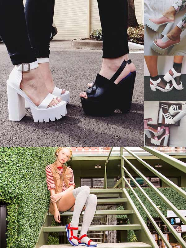 chunky-ugly-shoes-trend