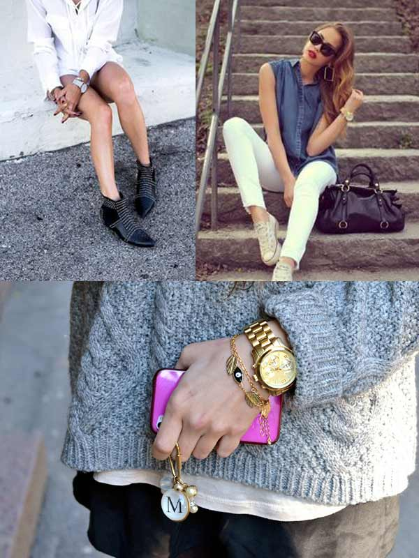 detials-for-cool-outfits