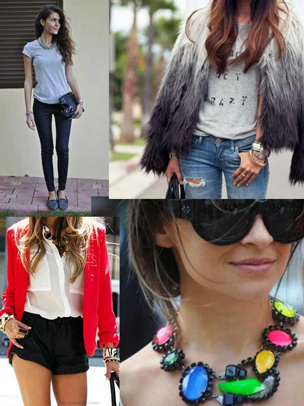 jewelry-detials-in-outfits