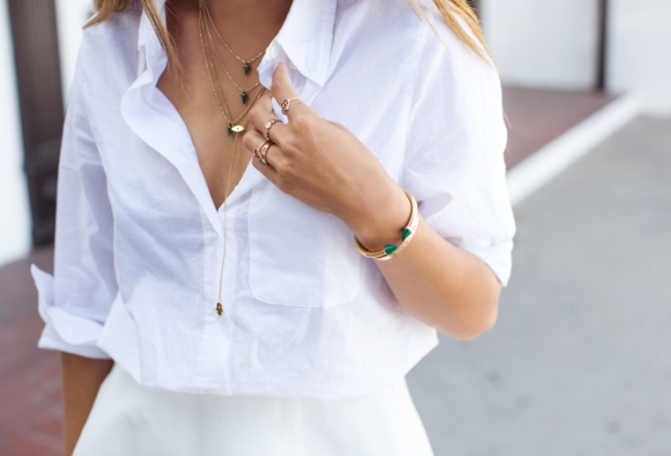 jewelry-outfits (4)