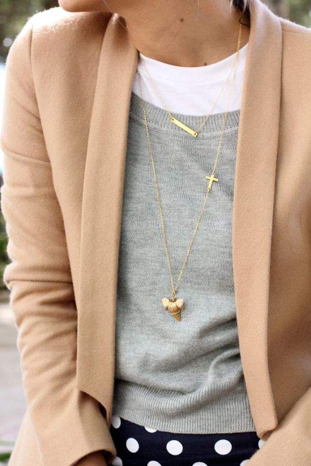 jewelry-outfits