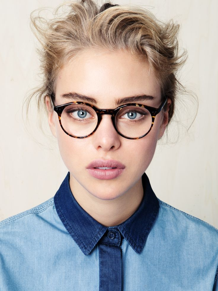 Eyeglasses Trend For 2014 Fall Fashion Tag