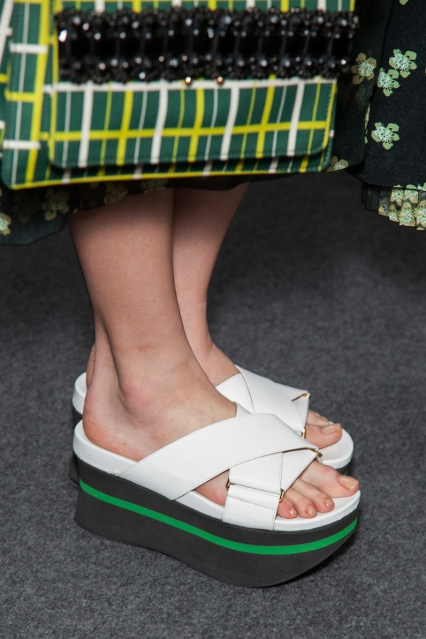 marni-ss-14-chunky-shoes-trend