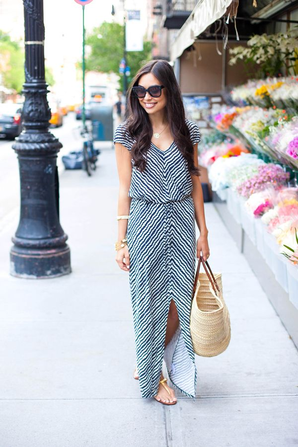 maxi-dress-beach-look (3)