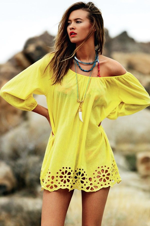 mini-dress-beach-looks (2)