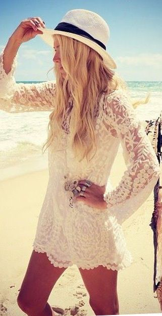 mini-dress-beach-looks (4)
