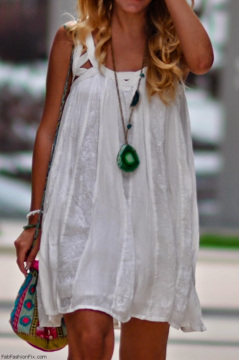 mini-dress-beach-looks (5)