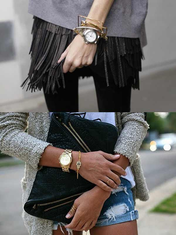 outfits-details-watches