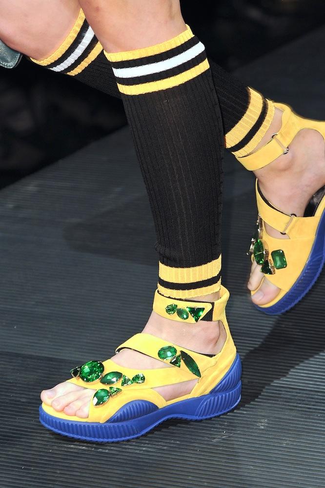 prada-ss-14-chunky-shoes