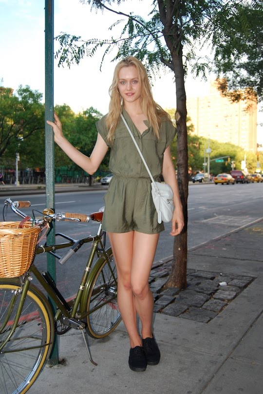 rompers-trend (2)