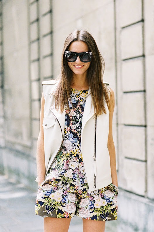 rompers-trend