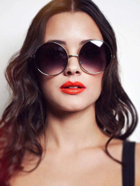 round-sunglasses-look (2)