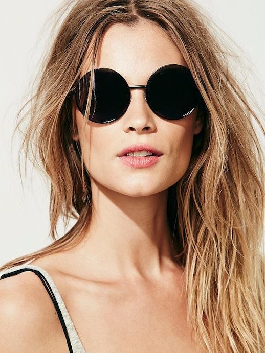 round-sunglasses-look (3)