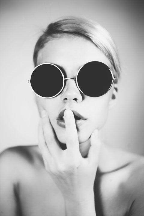 round-sunglasses-look (5)