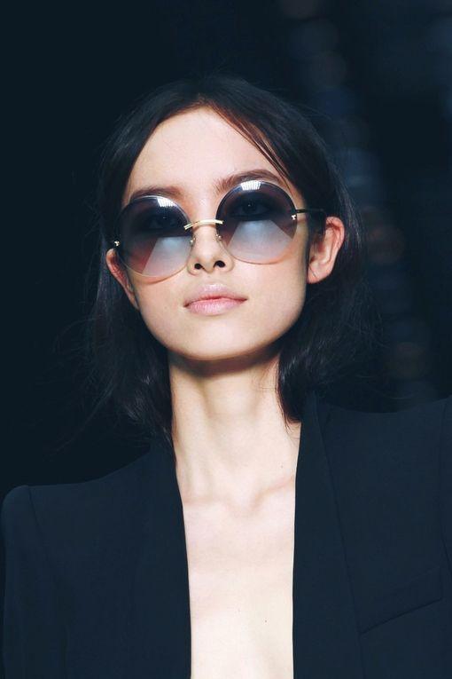 round-sunglasses-look (7)
