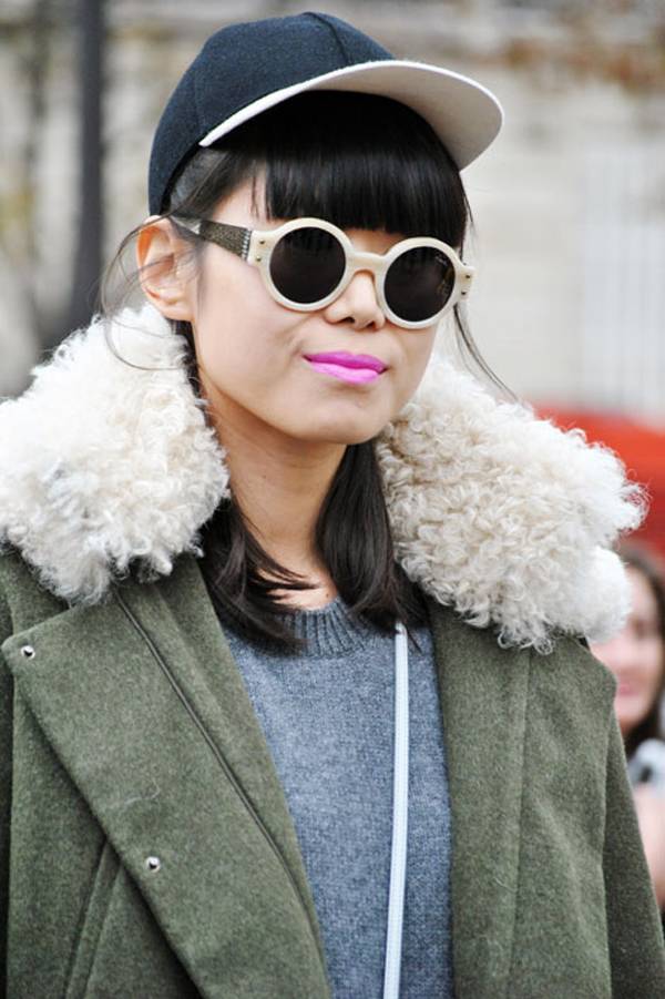 round-sunglasses-street-style (10)