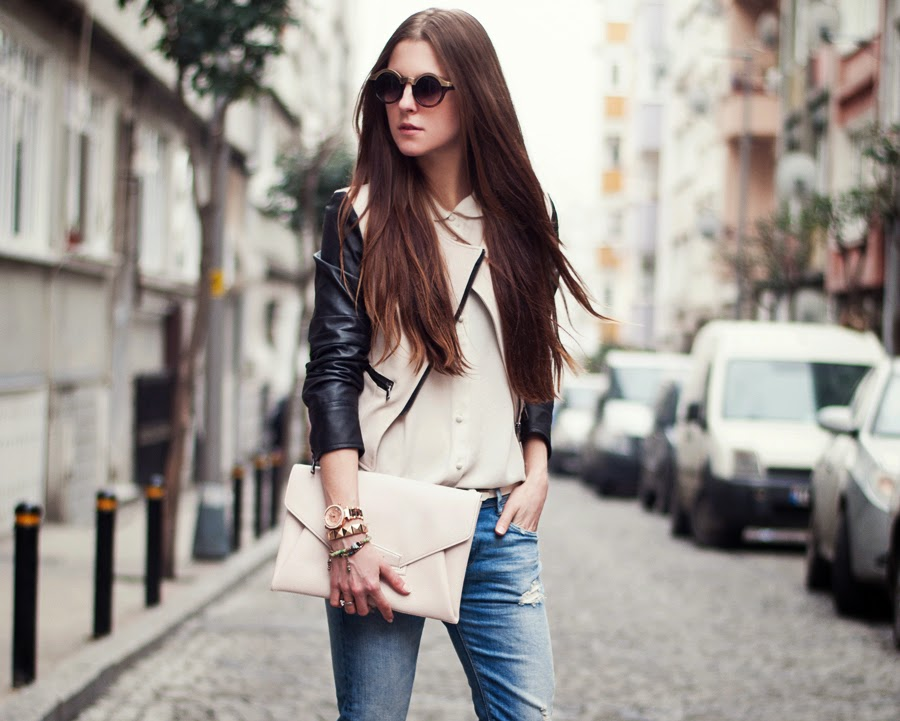 round-sunglasses-street-style (2)