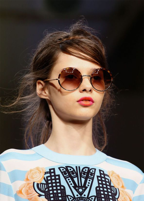 round-sunglasses-street-style (3)