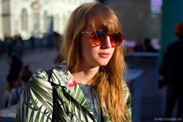 round-sunglasses-street-style (4)