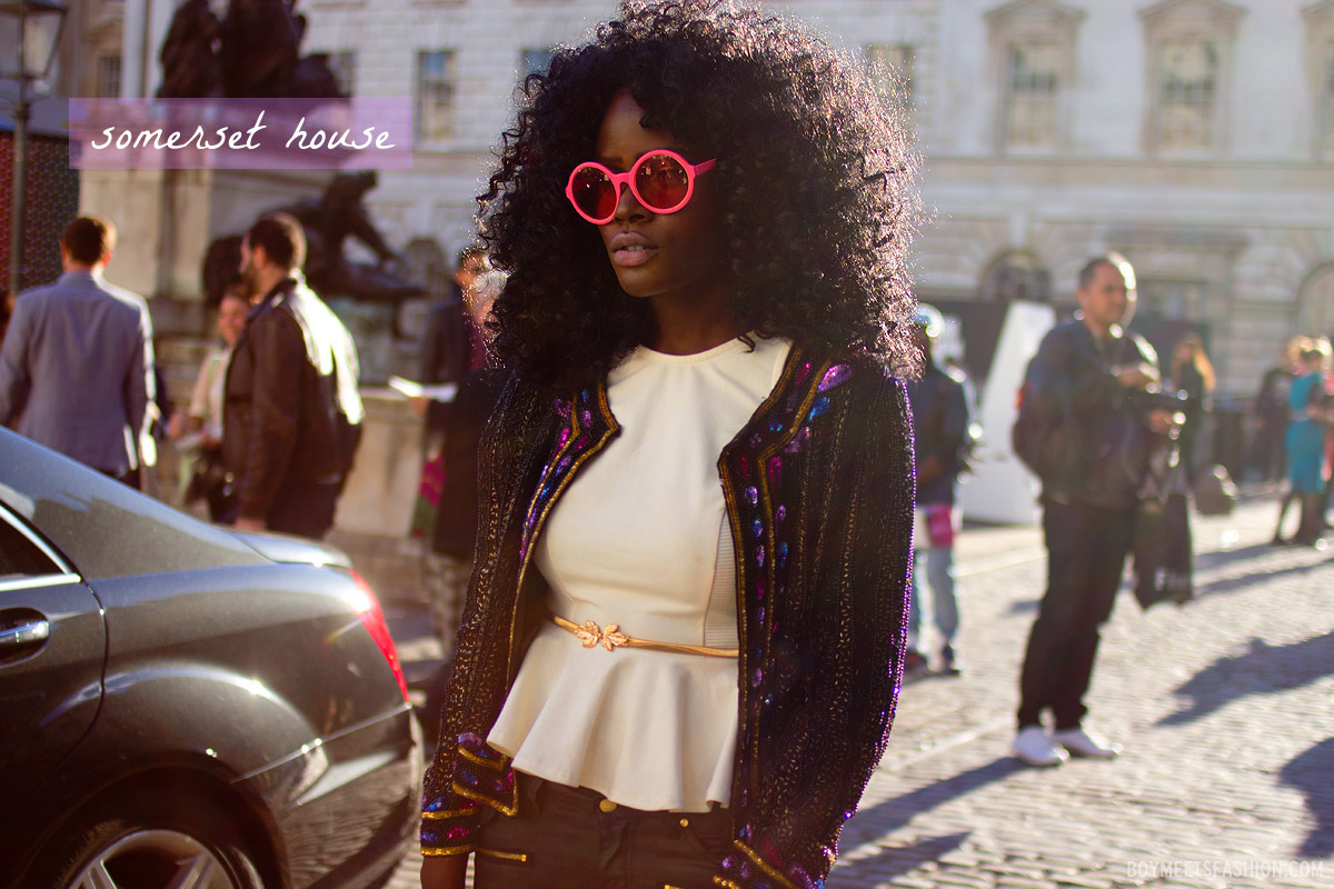 round-sunglasses-street-style (5)