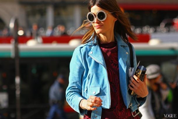 round-sunglasses-street-style (6)
