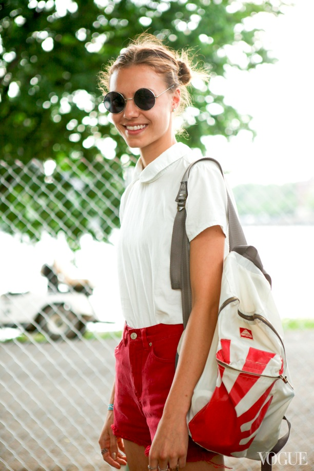 round-sunglasses-street-style (7)