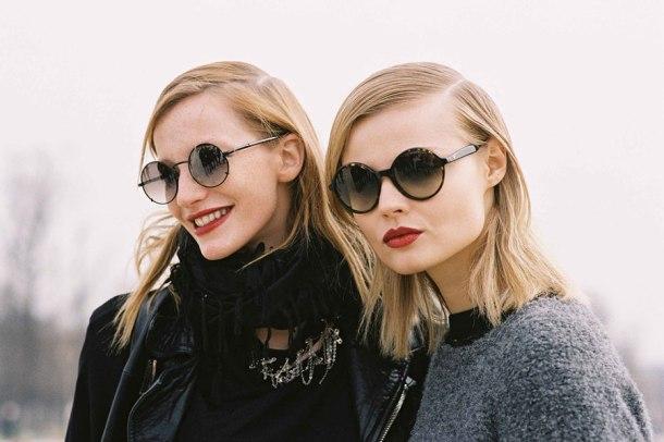 round-sunglasses-street-style (8)