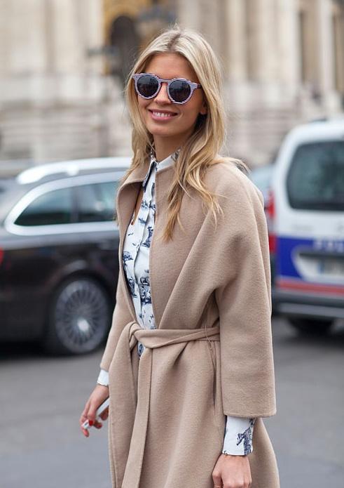 round-sunglasses-trend (3)