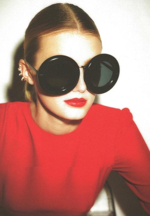 round-sunglasses-trend-style (5)