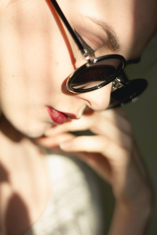round-sunglasses-trend-style (6)