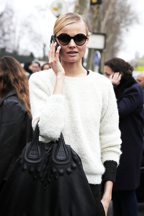 round-sunglasses-trend-style