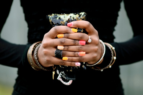 statement-nails-looks