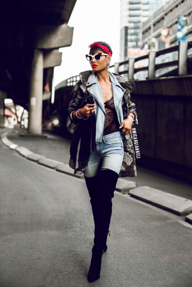 Micah Gianneli_Best top personal style fashion blog_Rihanna styl