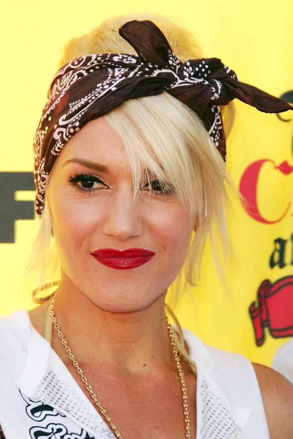 street-style-bandana-headscarf (2)