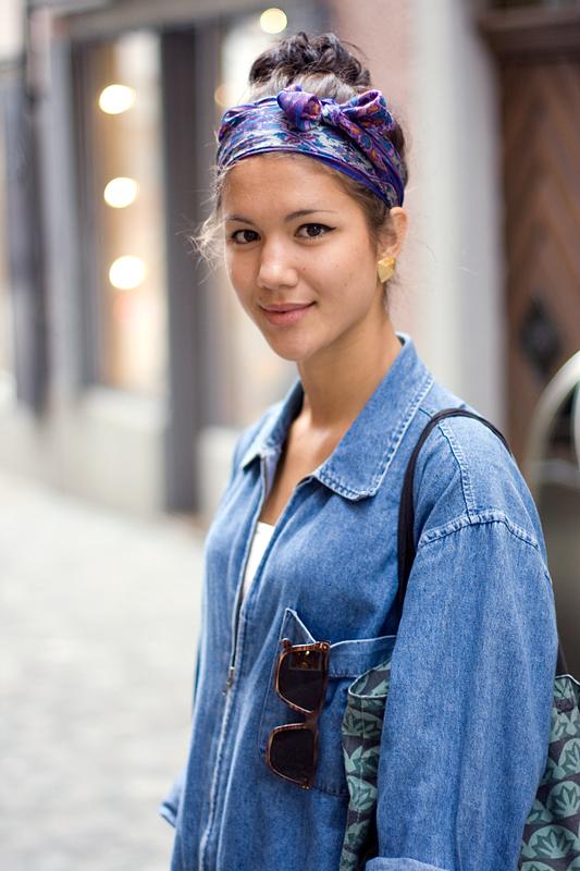 street-style-bandana-headscarf