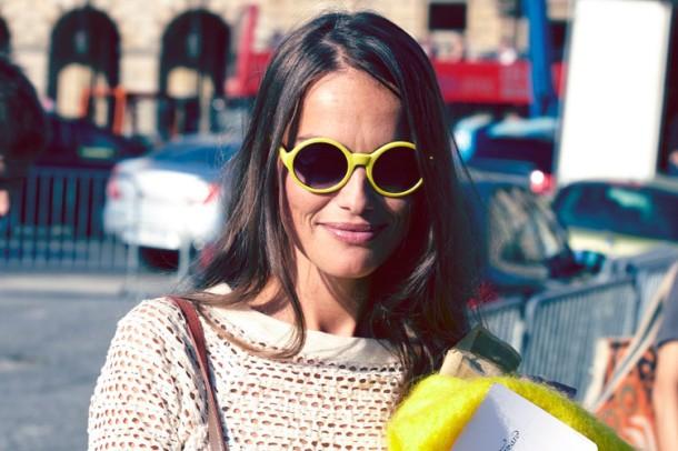 street-style-details-sunglasses (3)