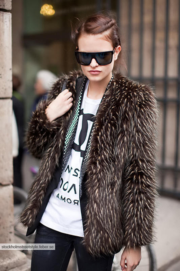 street-style-details-sunglasses (4)