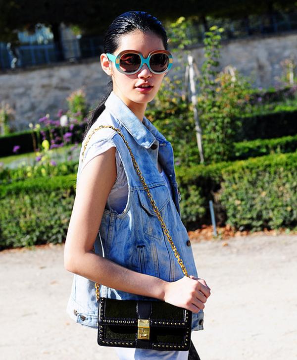 street-style-details-sunglasses (6)