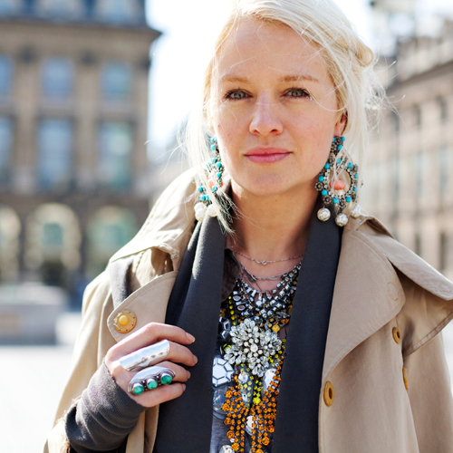 street-style-jewelry-outfits (2)