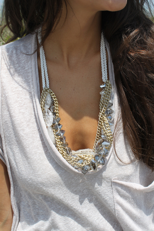 street-style-jewelry-outfits