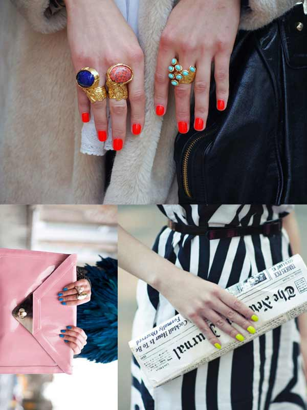street-style-nails-outfits