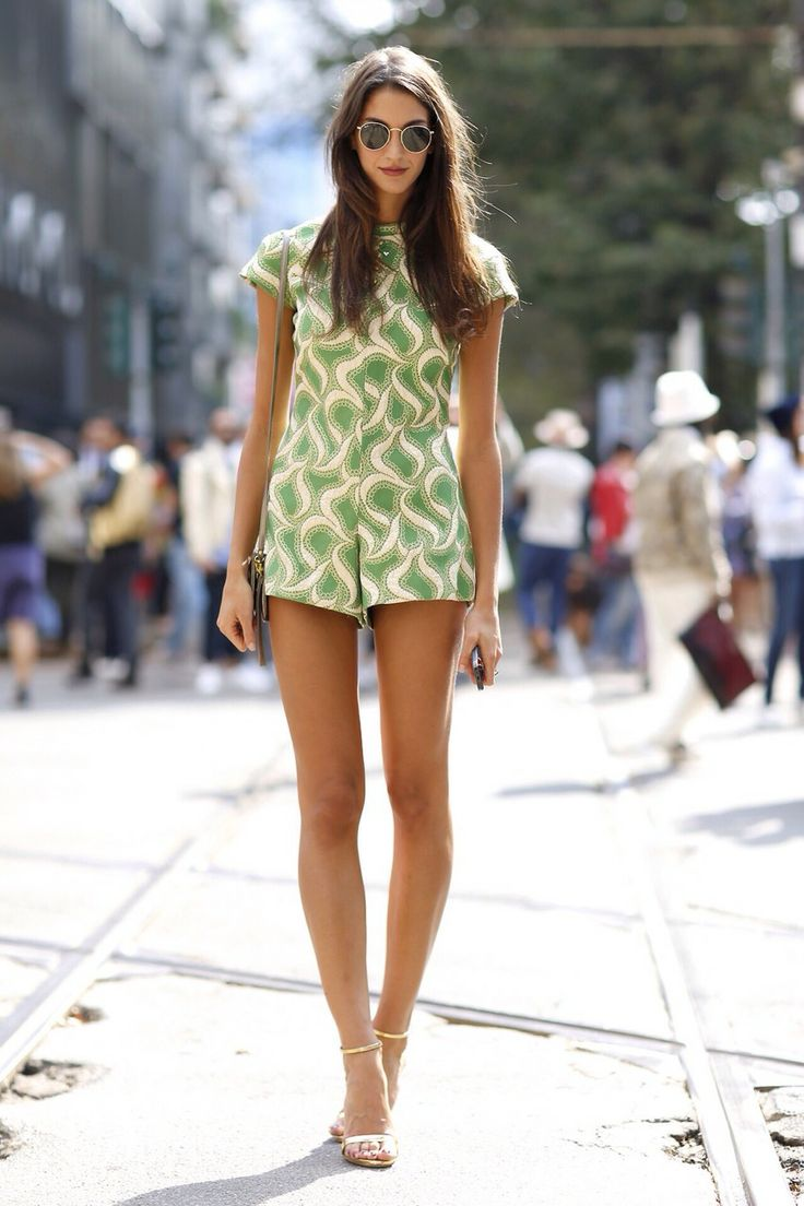 street-style-rompers (14)