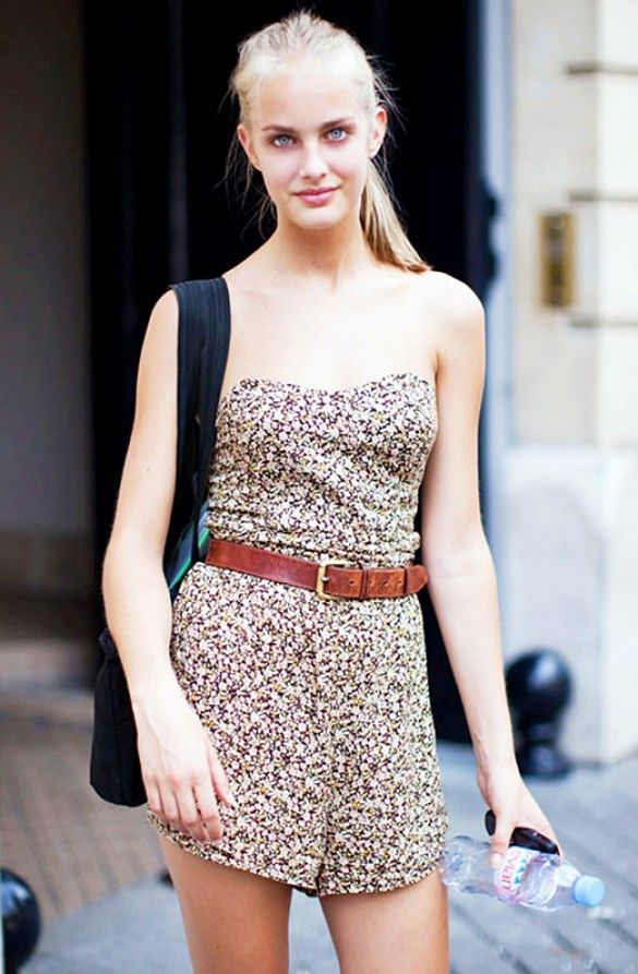 street-style-rompers (15)