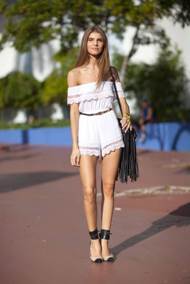 street-style-rompers (16)
