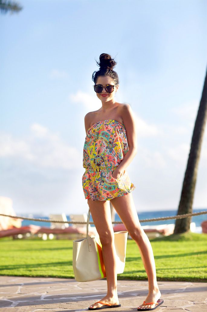 street-style-rompers (18)