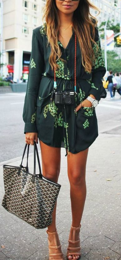 street-style-rompers (2)
