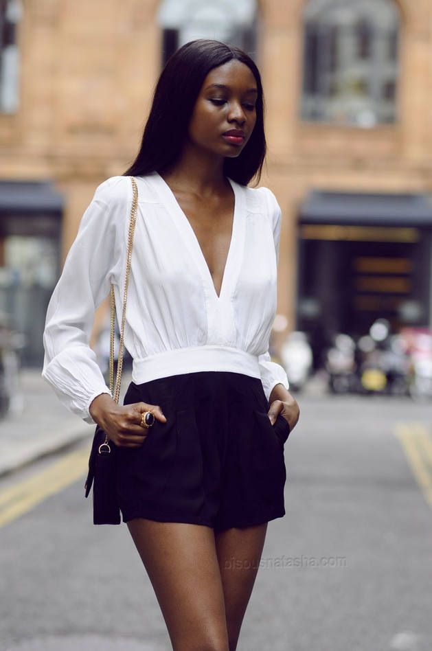 street-style-rompers (4)