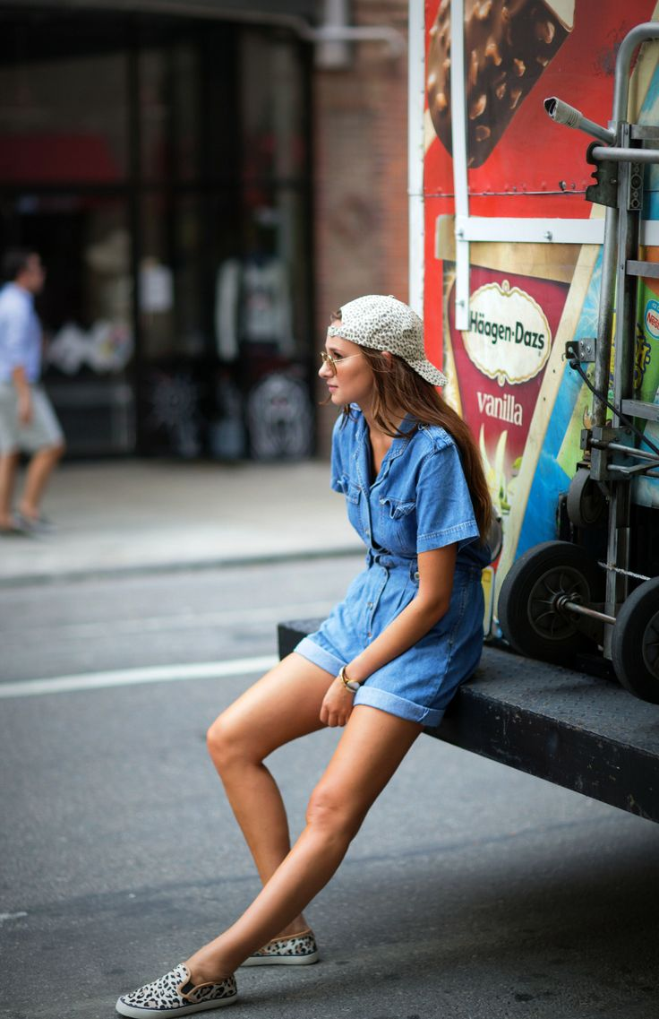 street-style-rompers (5)