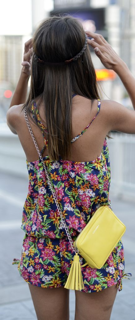 street-style-rompers (7)