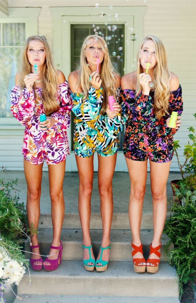 street-style-rompers (8)